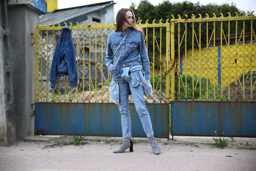 Jeans Overload5-STYLISH&WISE