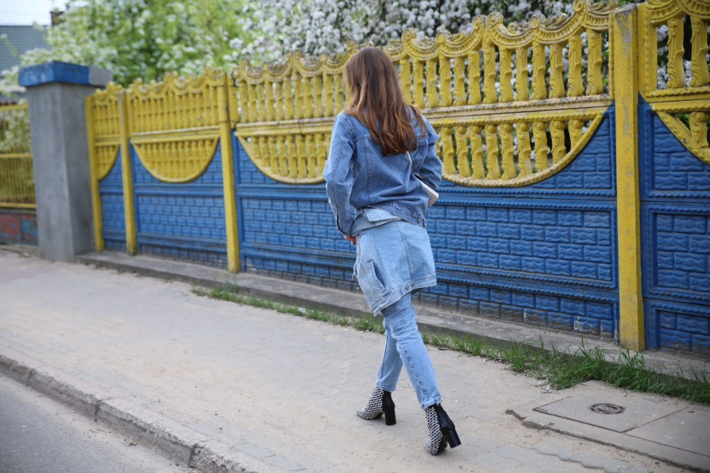 Jeans Overload7-STYLISH&WISE
