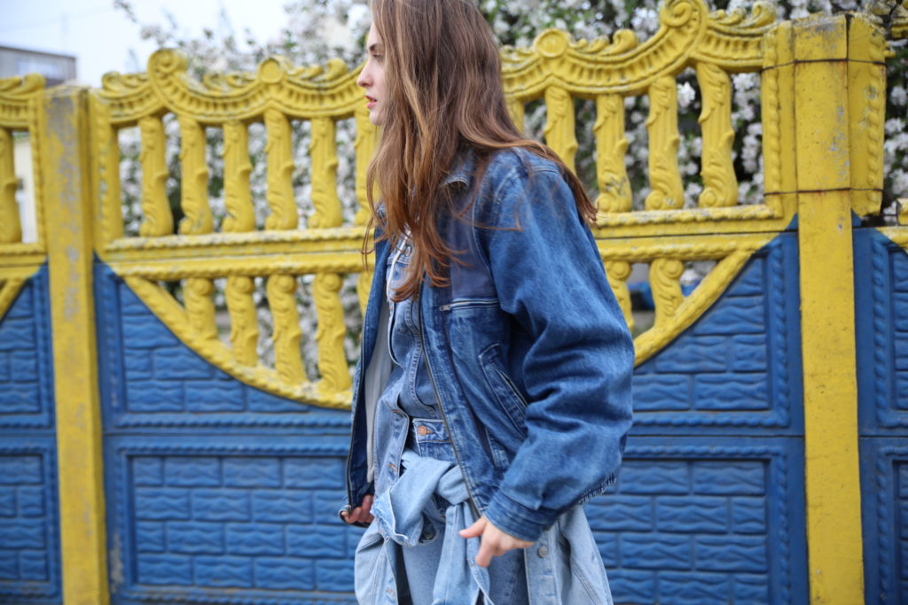 Jeans Overload1-STYLISH&WISE