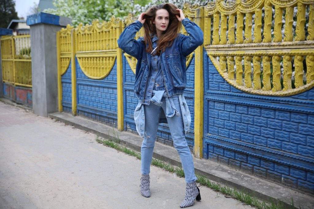Jeans Overload4-STYLISH&WISE