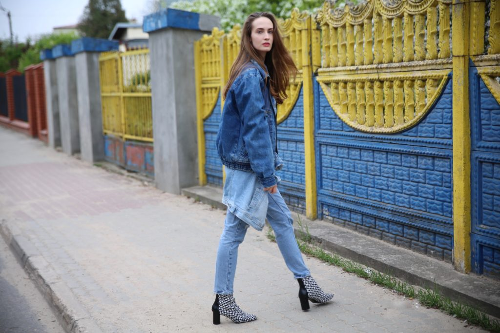 Jeans Overload3-STYLISH&WISE