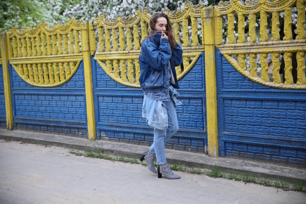 Jeans Overload8-STYLISH&WISE