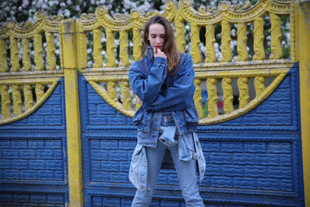 Jeans Overload2-STYLISH&WISE