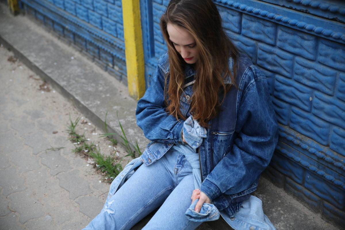 Jeans Overload10 - STYLISH&WISE